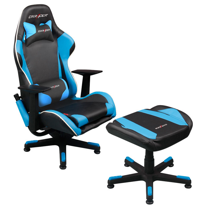Video game chair for adults rc for Chair of the fed game